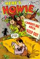 Here's Howie Vol 1 13