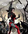 Lady Blackhawk New 52 003