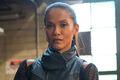 Larissa Diaz (Gotham) 001