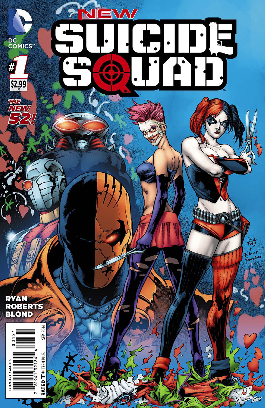 http://vignette4.wikia.nocookie.net/marvel_dc/images/1/16/New_Suicide_Squad_Vol_1_1_Variant.jpg/revision/latest?cb=20140718203951