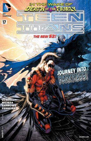 File:Teen Titans Vol 4 17.jpg