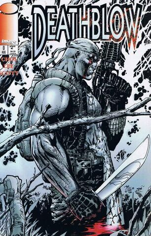 File:Deathblow Vol 1 0.jpg