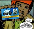 Newsboy Army 001