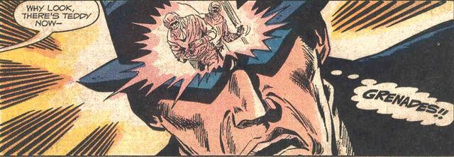 File:Phantom Stranger 013.jpg