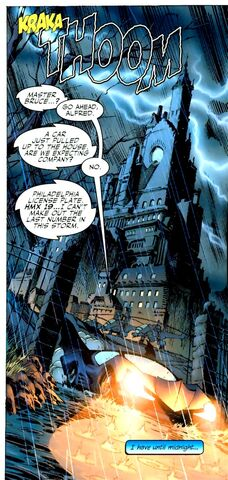 File:Arkham Asylum 002.jpg