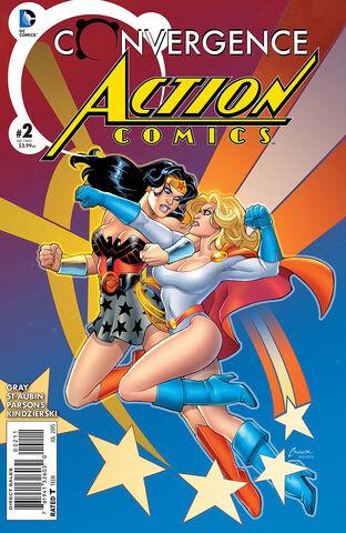 File:Convergence Action Comics Vol 1 2.jpg