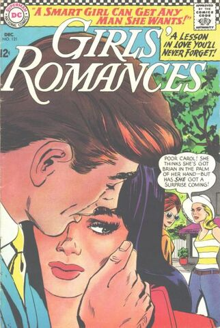 File:Girls' Romances Vol 1 121.jpg