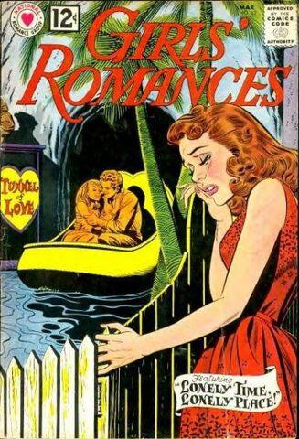 File:Girls' Romances Vol 1 82.jpg
