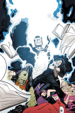 File:Justice League Dark Annual Vol 1 1 Textless.jpg