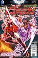 Red Lanterns Vol 1 11