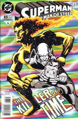 File:Superman Man of Steel Vol 1 83.jpg