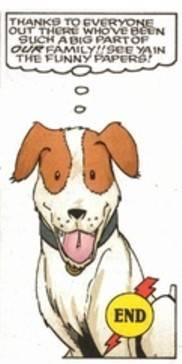 File:Dox the dog (New Earth) 0001.jpg