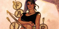 Fairest Vol 1 19