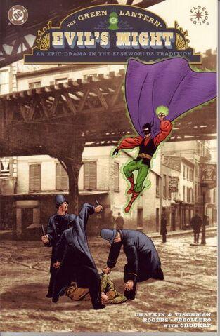 File:Green Lantern Evil's Might 2.jpg
