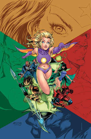 File:Justice League of America Vol 2 16 Textless.jpg