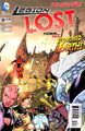 Legion Lost Vol 2 10