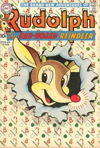 File:Rudolph the Red-Nosed Reindeer Vol 1 10.jpg