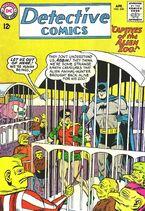 Detective Comics 326