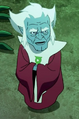 Ganthet Emerald Knights 001