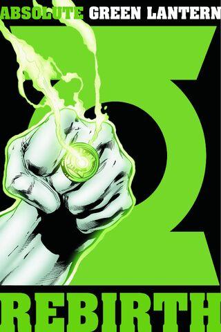 File:Green Lantern Rebirth Absolute HC.jpg