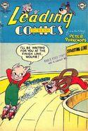 Leading Screen Comics Vol 1 63