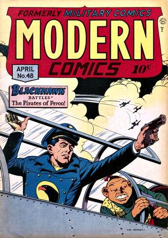 File:Modern Comics Vol 1 48.jpg