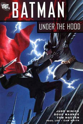 File:Under the Hood Paperback 1.jpg