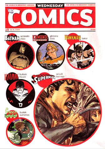 File:Wednesday Comics 1.jpg