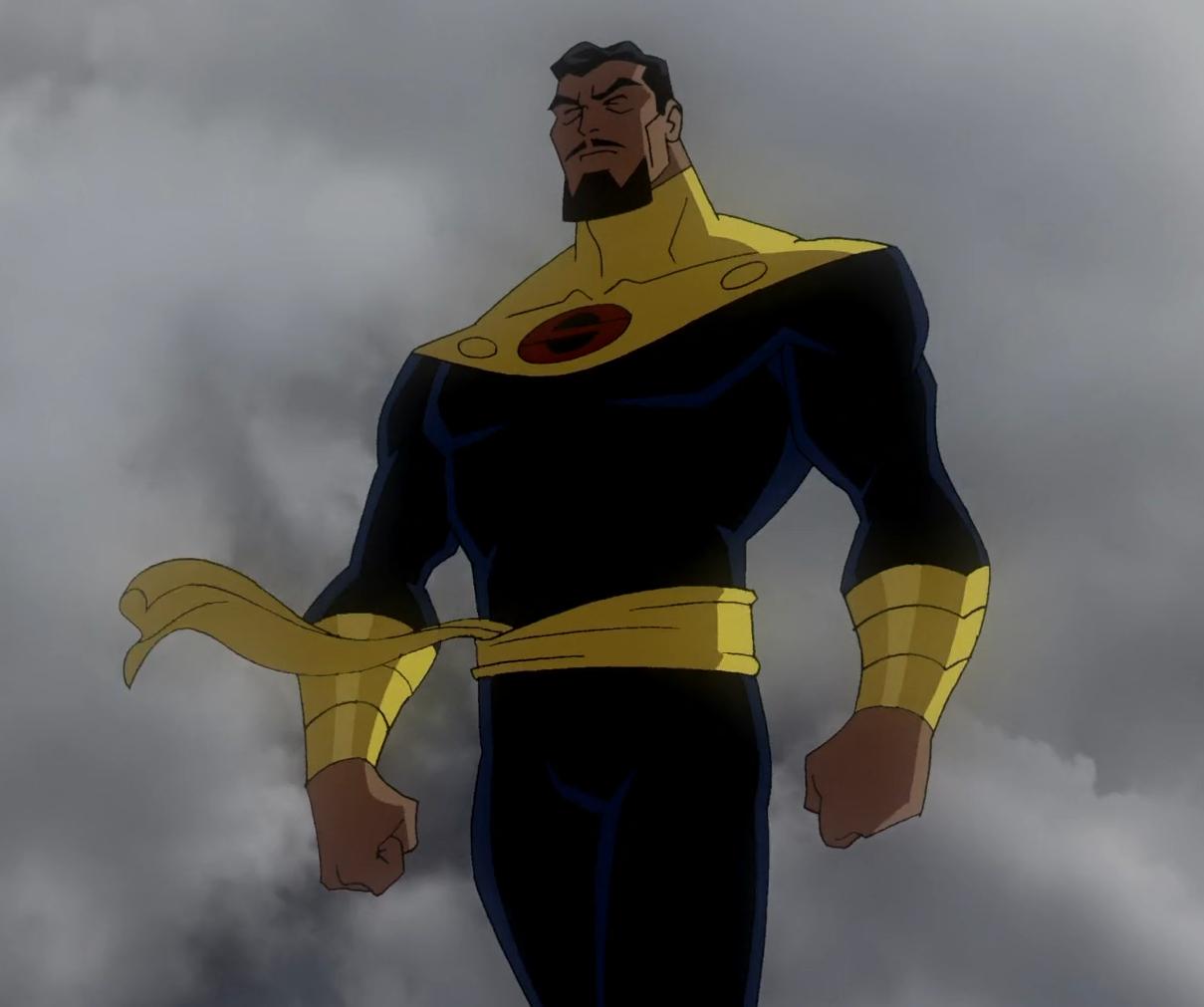File:Captain Super Co2E.png