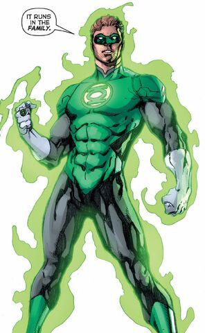 File:Hal Jordan Futures End 0001.jpg