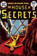 House of Secrets v.1 117