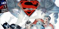 Superman/Batman Vol 1 43