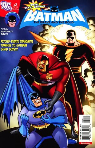 File:All-New Batman The Brave and the Bold Vol 1 2.jpeg