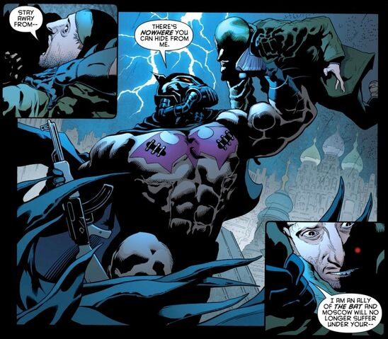 File:Batman of Moscow 001.jpg