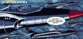 Blackhawks (New Frontier)