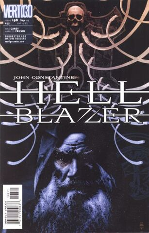 File:Hellblazer Vol 1 198.jpg