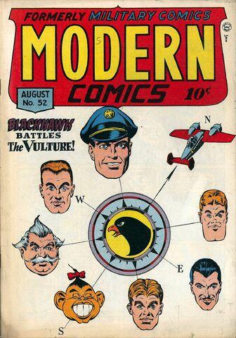 File:Modern Comics Vol 1 52.jpg