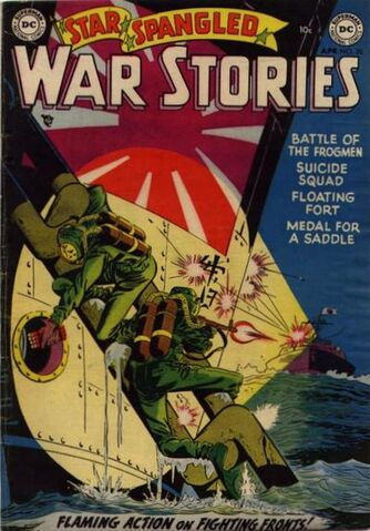 File:Star Spangled War Stories Vol 1 20.jpg