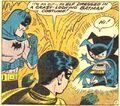 Bat-Mite 003