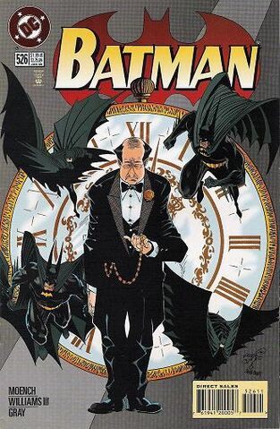 File:Batman 526.jpg