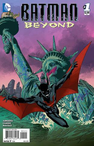 File:Batman Beyond Vol 5 1 Variant.jpg