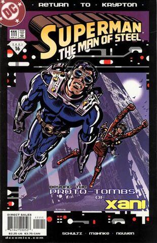 File:Superman Man of Steel Vol 1 111.jpg