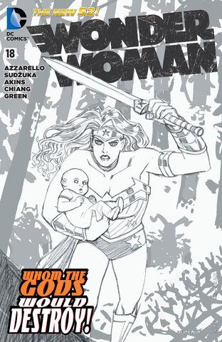 File:Wonder Woman Vol 4 18 Sketch.jpg