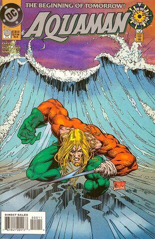 File:Aquaman Vol 5 0.jpg