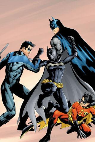 File:Batgirl Cassandra Cain 0014.jpg