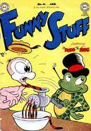 Funny Stuff Vol 1 41