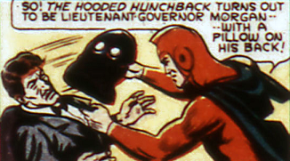 File:Hooded Hunchback.png