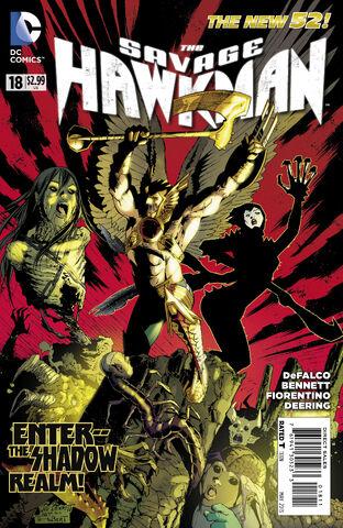 File:Savage Hawkman Vol 1 18.jpg
