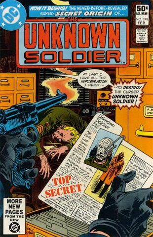 File:Unknown Soldier Vol 1 248.jpg