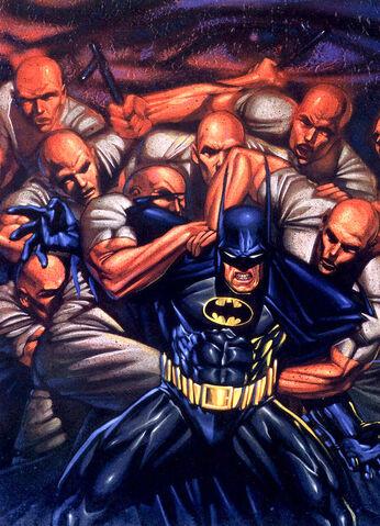 File:Batman 0225.jpg